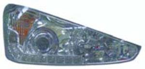 Proiettore Irizar New Century - I6 - I4 con DRL