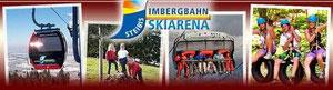 Imbergbahn / Skiarena Steibis