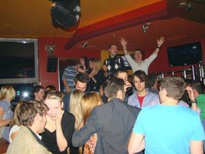 Spargo Dez 2011