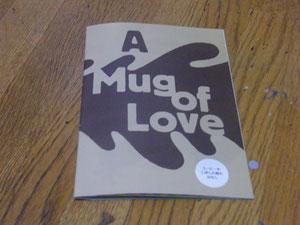 A Mug Of Love
