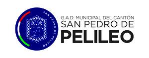 Gobierno Municipal de San Pedro de Pelileo