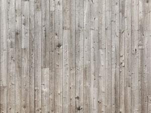 Holztextur einer für Visualisierungen und 3d Architekturanimationen. Horizontal kachelbar.