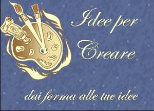 http://www.ideepercreare.it/default.do