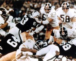 This Article Is About The Term With 1970s Pittsburgh Steelers Defensive Line For 2005 Marine Operation See Steel Curtain