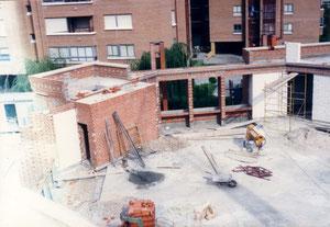 Construcción 3