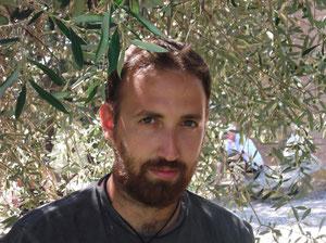 Armando Verdino