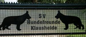 OG Klausheide