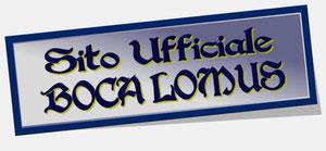 www.bocalomus.jimdo.com
