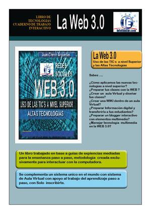 WEB 3 SUPERIOR