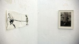Galerie Kunstleben, Hamburg
