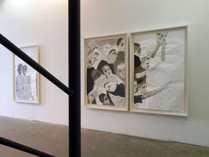 Kunst-u. Kulturverein 2025 e.V., Hamburg