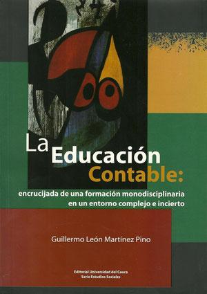 La Educación Contable