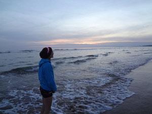 kneipen im Meer