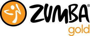 ZUMBA Gold ® für Anfänger und aktive Senioren