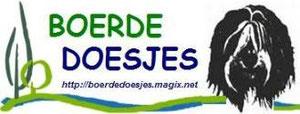 Homepage von Michaela Hogrefe (Aramis und Duke) Besitzerin von Ede-Moritz Vater