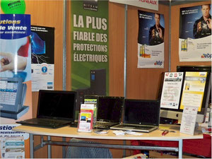 Bis Informatique