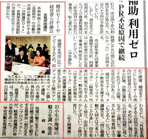 2012.1.31中日新聞朝刊