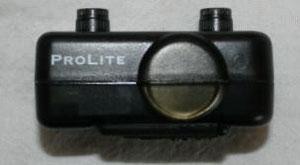 ProLite V4