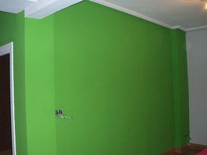Alisar paredes pintor malaga for Pasta para quitar gotele precio