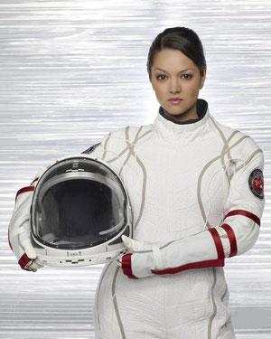 Paula Morales ( Paula Garces )