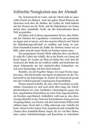 Inhalt Seite 9