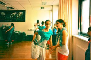 Tanzen Kinder Wiener Neustadt Kindertanz Hip Hop Neustadt StyleWars Legendary Streetdance