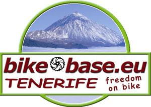bike - base.eu rennradverleih und - touren auf teneriffa