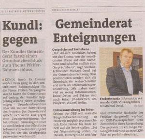 Bezirksblatt 28.12.12