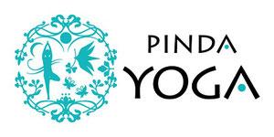 PINDA YOGA の画像