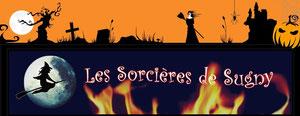 """Site des seniors de Sugny (Cours d'informatique de l'EPN de jour"""""""