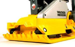 wacker neuson wp 1550 a op wackerwinkel.nl