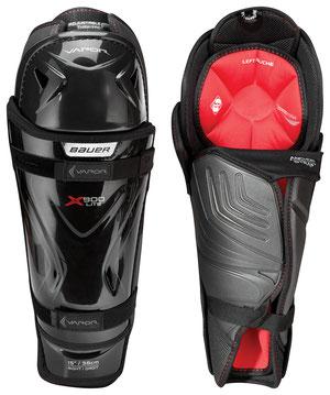 VAPOR X900LITE シンガード