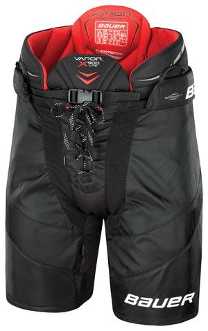 VAPOR X900 パンツ