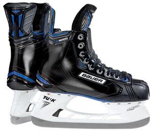 NEXUS7000 スケート