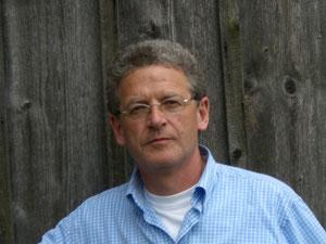 H.Christoph Freudenberger