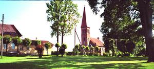 2009 - Gut und Kirche