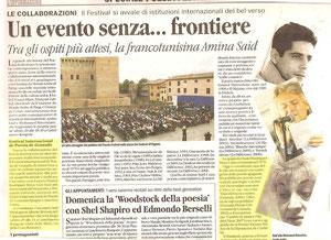 Informazzione (Italia)