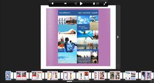 Presse - Kit  > auf Bild clicken