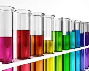 Laboranalyse, umfangreiche ganzheitliche Blutuntersuchung, Urinuntersuchung auf Schwermetalle, Stuhlanalyse