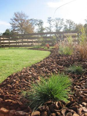plantation jardinier parc et jardin