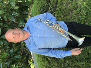 Martin Emmenegger