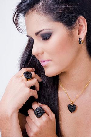 Modelo: Ane Rosa