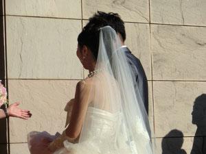 東京 丸の内 の結婚相談所