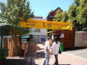 2007 Stadtfest