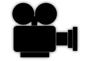 Canal de Videos del Doksuri