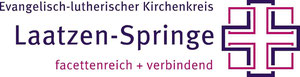 Kirchenkreis Laatzen Springe