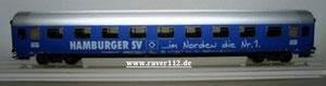 www.raver112.de