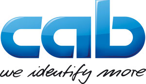 cab etikettendrucker