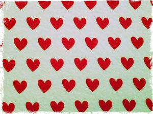 Wendepunkte Ursula Hütter Blog Ich Du Wir Gefühle Liebe
