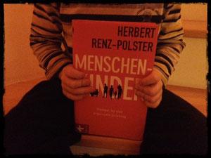 Wendepunkte Blogbeitrag Buch Menschenkinder Herbert Renz Polster Ursula Hütter.JPG